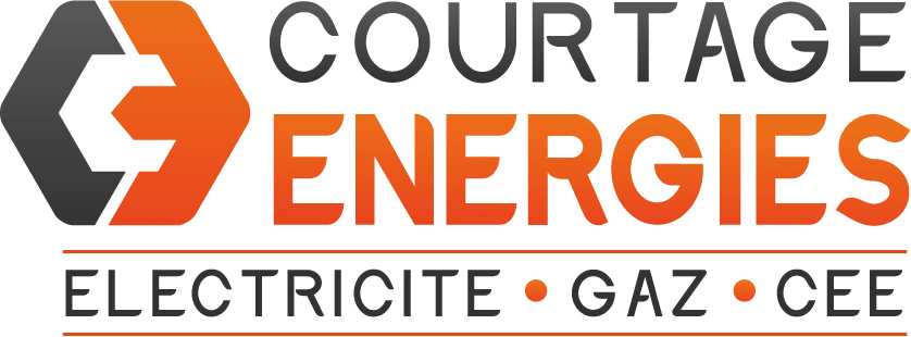 Courtage Energies