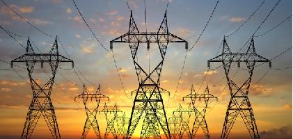 Résultats enchères marché capacité électricité