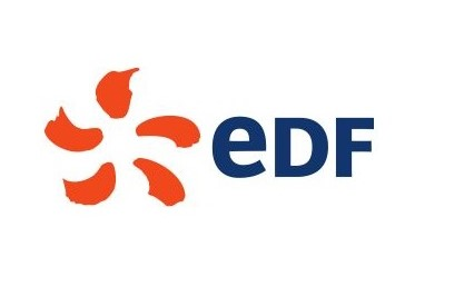 Electricite de France edf