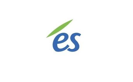 electricite de Strasbourg fournisseur