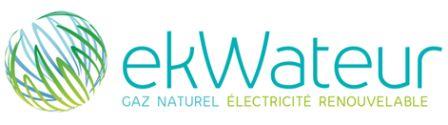 logo ekwateur fournisseur enr