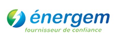 fournisseur d'energie UEM energem Metz