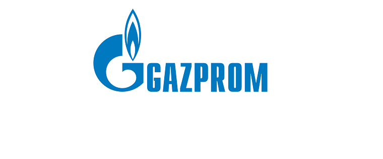 gazprom fournisseur gaz naturel France