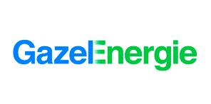Gazelenergie ancien fournisseur Uniper