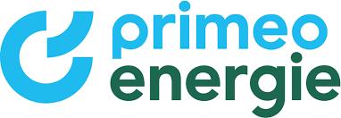 Nouveau Primeo Energie EBM et energies libres